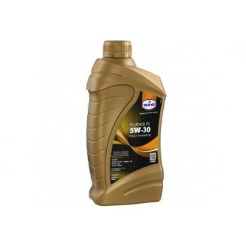 Motorolie Eurol Fluence FE 5W-30 1L