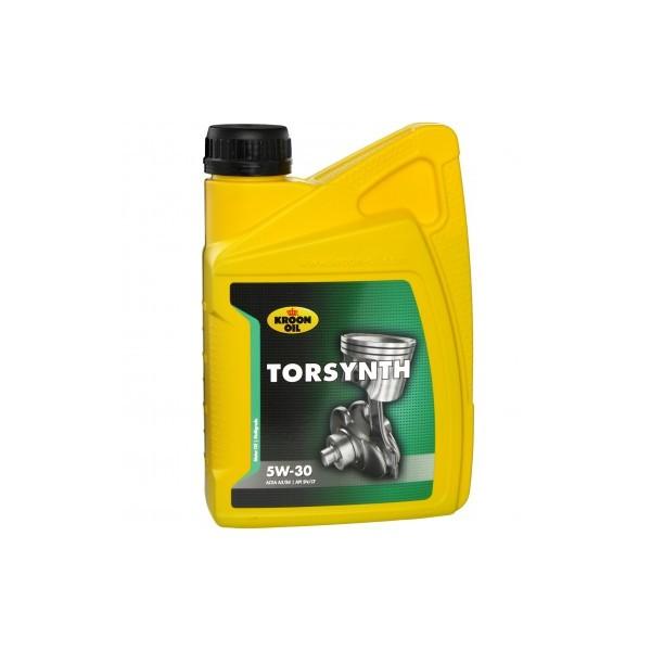 Kroon-Oil 34451 Torsynth 5W-30 1 L