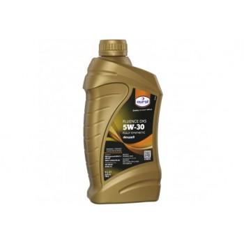 Motorolie Eurol Fluence DXS 5W-30 1L