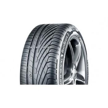 Uniroyal Rain Sport 3 215/45 R17 91Y FR XL