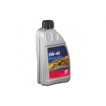 Febi Motorolie 5W40 1 Liter