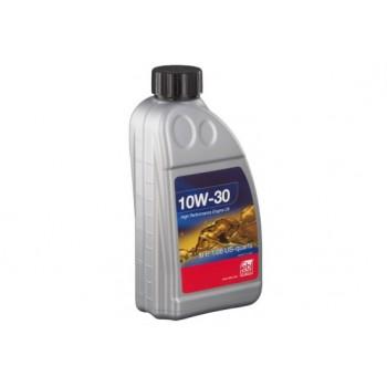 Febi Motorolie 10W30 1 Liter