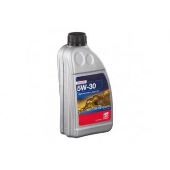 Febi Motorolie 5W30 Longlife 1 Liter