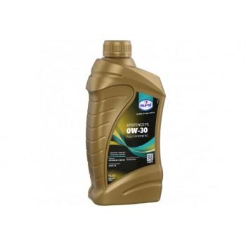 Motorolie Syntence FS 0W-30 1L