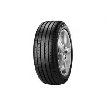 Pirelli Cinturato p7 mo (2017) 225/55 R17 97Y
