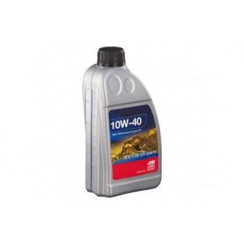 Febi Motorolie 10W40 1 Liter