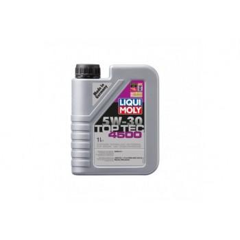 Liqui Moly Top Tec 4500 5W-30 1L