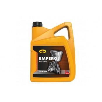 Motorolie Kroon-Oil 34347 Emperol racing 10W-60 5L