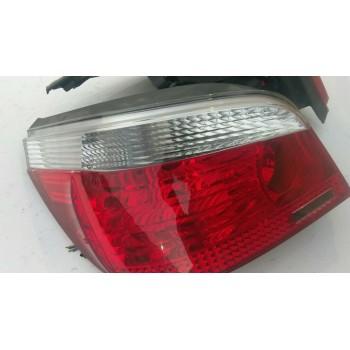 BMW E60 5-serie achterlicht...