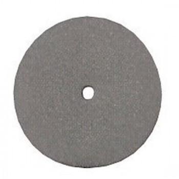 Dremel Polijstschijf 22,5 mm - 425