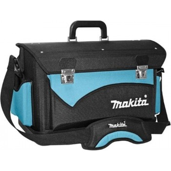Makita DLX3090TX1 Combiset - Boor-/schroefmachine + Slagschroevendraaier + Zaklamp - 18V - Incl. 3 accu's
