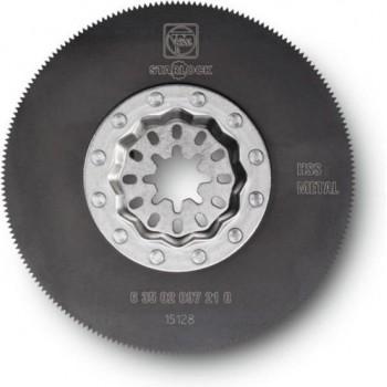 Fein - zaagblad rond Sl - Hss 85mm 1st - 63502097210