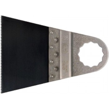 E-Cut Zaagblad | Supercut | 50 x 65 mm | 5 stuks | 63502136034