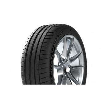 Michelin Pilot Sport 4 255/35 R18 94Y XL