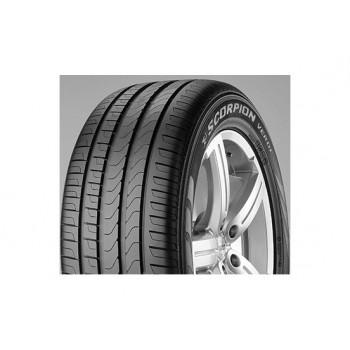 Pirelli Scorpion Verde 225/45 R19 96W XL