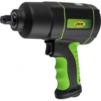 JBM Tools | Slagmoersleutel 1/2 1200NM