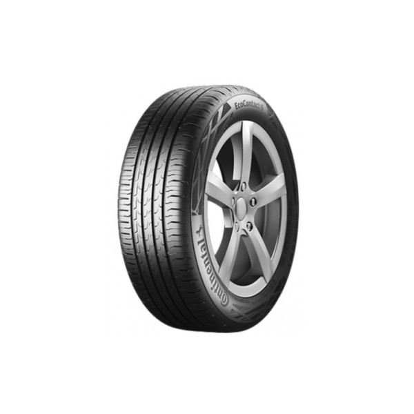 Continental Eco 6 145/65 R15 72T