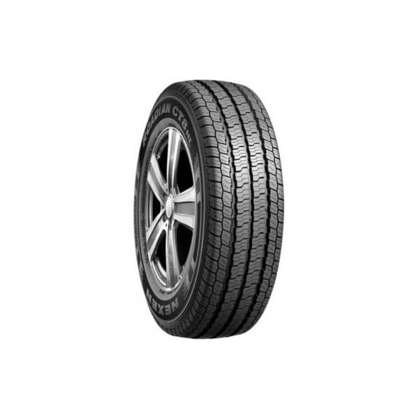 Nexen Ro-ct8 165/80 R13 91R