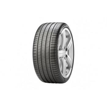 Pirelli P zero mc1 305/30 R20 99Y