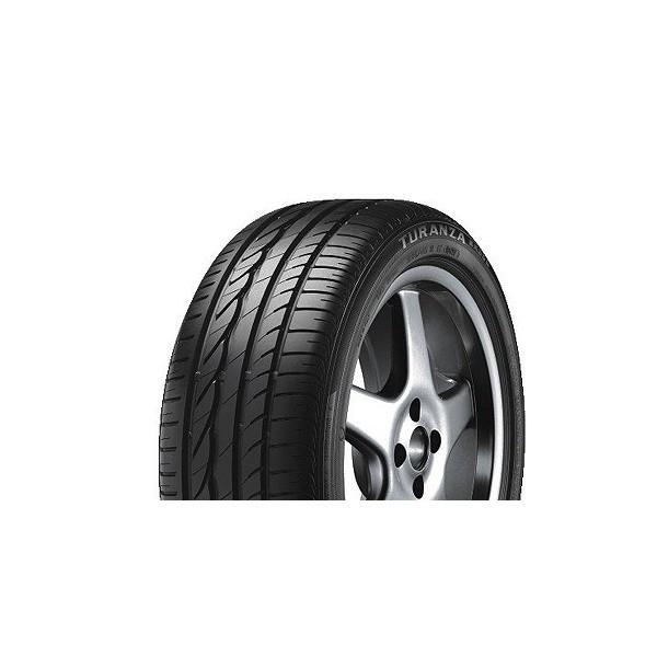 Bridgestone Turanza ER 300A 195/55 R16 87V RFT *