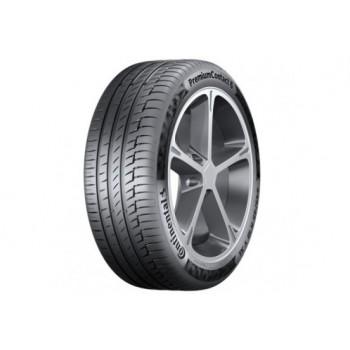 Continental Premium 6 ssr* 225/45 R19 92W