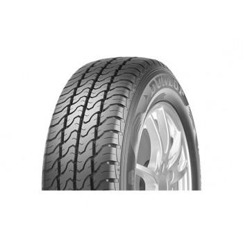 Dunlop Econodrive 205/65 R16 107T