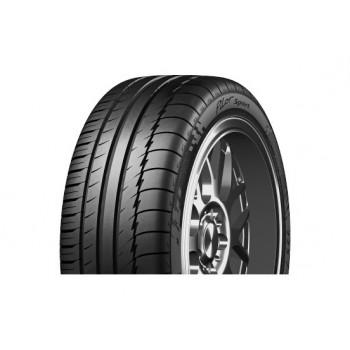 Michelin Pilot Sport PS2 305/30 R19 102Y XL