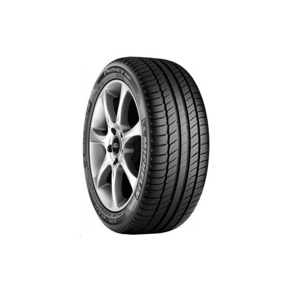 Michelin Primacy 4 xl 205/55 R16 94V