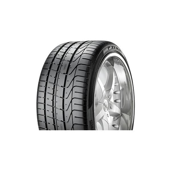 Pirelli Pzero 295/35 R21 103Y