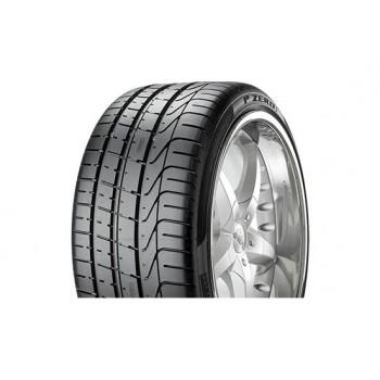Pirelli Pzero 255/30 R20 92Y RFT XL *