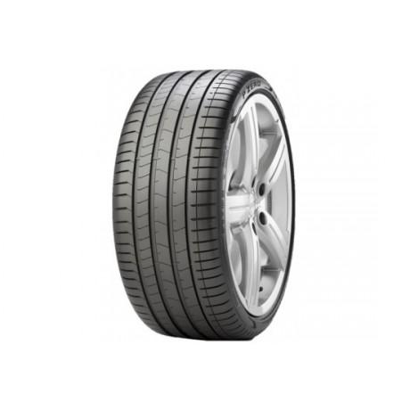 Pirelli P-zero(pz4)* xl 225/45 R17 94Y
