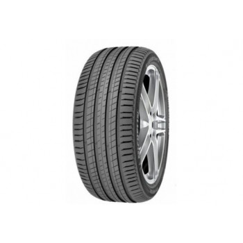 Michelin Latitude sport 3 mo xl 255/50 R19 107W