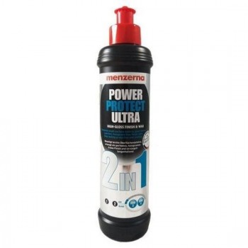 Menzerna Power Protect Ultra 2-in1 - 250ml