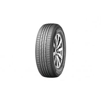 Nexen N blue premium 185/60 R15 84T