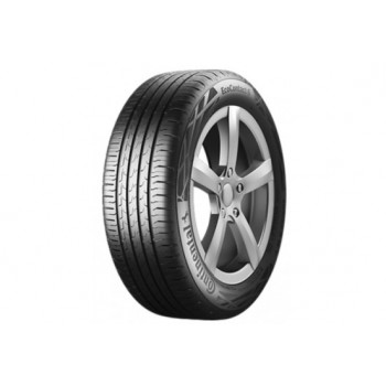 Continental Eco 6 205/65 R15 94H