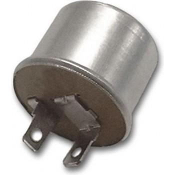Flasher Standard 552 , Knipperlicht relay thermisch, USA Cars, Veel voorkomend bij Amerikaanse en klassieke auto's