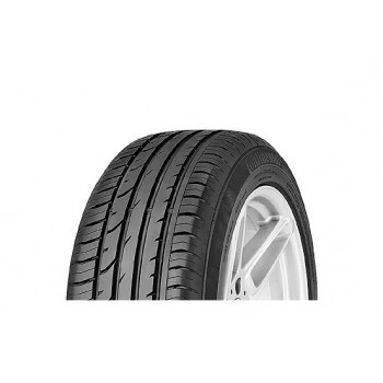 Continental PremiumContact 2 175/70 R14 84T