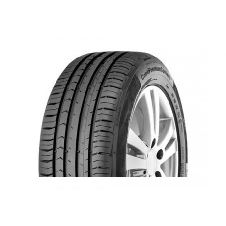 Continental PremiumContact 5 205/55 R16 91W