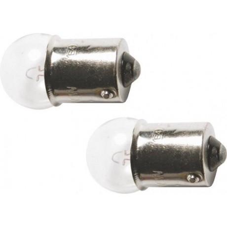 Carpoint Autolampen R10w 12 Volt 10 Watt 2 Stuks