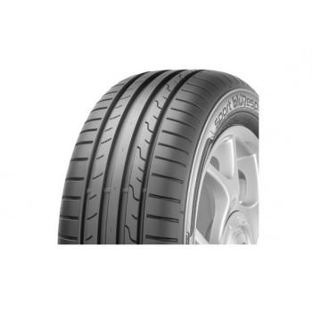 Dunlop Sport BluResponse 205/55 R17 95V XL