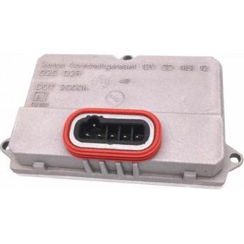 Xenon Starter Module Ballast Bmw E60 E61 5 Serie M5 X5 Z4 E65 E66 E83 E85 E86 Ter Vervanging van 5DV 008 290-00