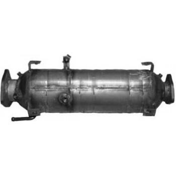 Roetfilter DPF Mitsubishi Canter 3.0 4P10 7C15
