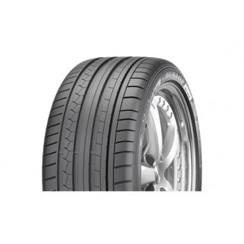 Dunlop SP Sport Maxx GT 275/40 R19 101Y *