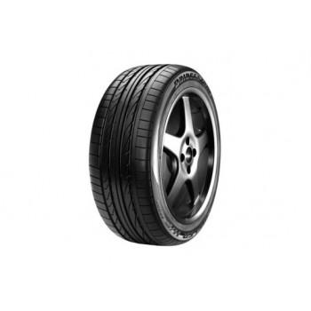 Bridgestone D-sport 225/45 R19 92W