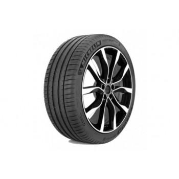 Michelin Ps4 suv 225/60 R18 100V
