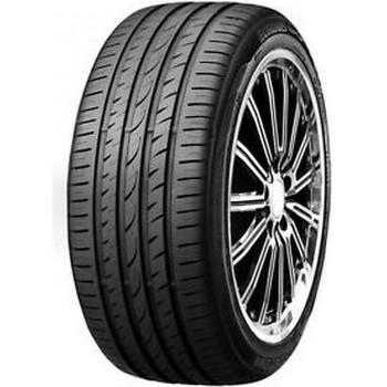 Roadstone EuroVis Sport 04 zomerband - 205/55 R16 91V