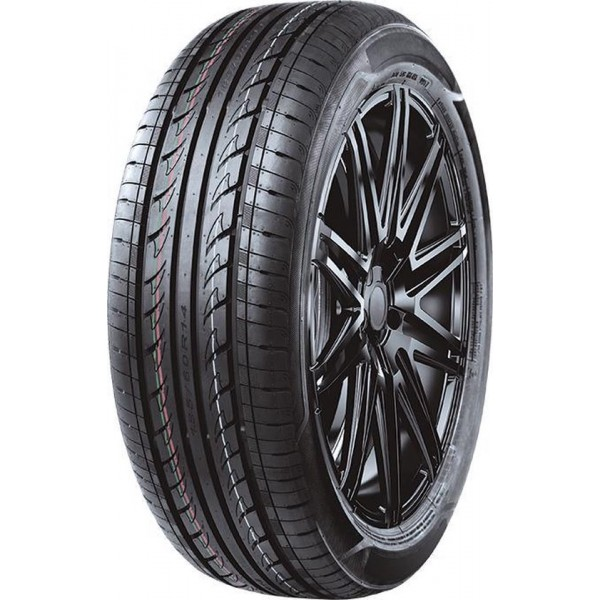 T-Tyre Two - 155-65 R14 75T - zomerband