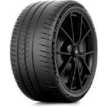 Michelin Zomerband, 225/40 ZR18 (92Y) XL