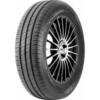 Kumho Tire 205/60 R16 92H zomerband