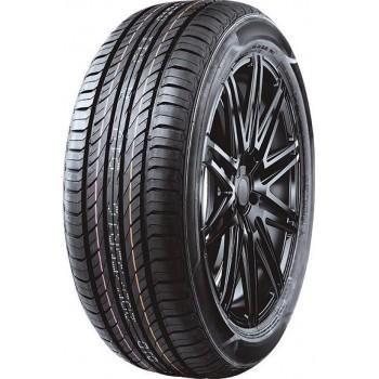 T-Tyre Three - 225-65 R17 102H - zomerband